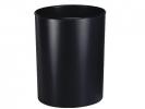 ,papierbak HAN 13 liter vlamdovend zwart