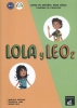 ,<b>Lola y Leo 2 - Cuaderno de ejercicios</b>
