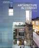 Plan The,Architecture in Context
