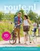 ,<b>Route.nl jaarboek 2019</b>