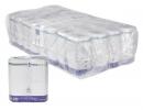 ,<b>Toiletpapier PrimeSource Duo 2laags 200vel 64rollen</b>