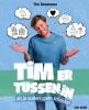 Tim  Douwsma,Tim ertussenin