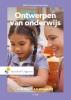 C. de Munnik, K.  Vreugdenhil,Ontwerpen van onderwijs