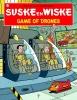 <b>Willy Vandersteen</b>,Suske en Wiske 337