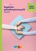 <b>C.  Telman, A.C.  Verhoef</b>,Begeleider gehandicaptenzorg profiel Werkboek niveau 3