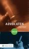 <b>E.H. de Jonge, A.M. van de Lest- van Berkel, M.  Stevens</b>,Advocatenmemo 2019