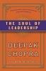 Deepak Chopra, ,De ziel van leiderschap