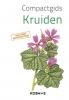 ,<b>Compactgids Kruiden</b>