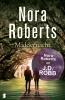<b>Nora  Roberts</b>,Middernacht