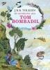 J.R.R.  Tolkien,De avonturen van Tom Bombadil