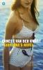 <b>Ernest van der Kwast</b>,Giovanna`s navel