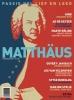 ,<b>Matthaus</b>