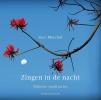 <b>Gert  Marchal</b>,Zingen in de nacht