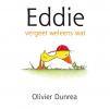Oliver Dunrea,Eddie