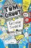 <b>Liz  Pichon</b>,Tom Groot - Goeie smoes!