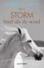 Lauren  St John,Storm 2 - Snel als de wind