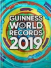 ,Guinness World Records 2019