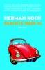 <b>Herman  Koch</b>,Geachte heer M.