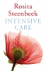<b>Rosita  Steenbeek</b>,Intensive care