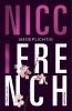 Nicci  French,Medeplichtig