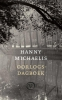 Hanny  Michaelis,Oorlogsdagboek 1940-1945