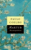Paulo  Coelho,Maktub