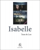 Tessa de Loo,Isabelle (Grote letter)
