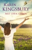 Karen  Kingsbury,Met open armen