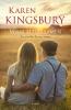 Karen  Kingsbury ,Voor altijd samen