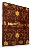 ,Minecraft: Jaarboek 2018