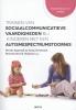 Brooke  Ingersoll, Anna  Dvortcsak,Trainen van sociaalcommunicatieve vaardigheden bij kinderen met een autismespectrumstoornis