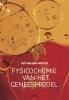 Guy van den Mooter,Handboek fysicochemie van het geneesmiddel