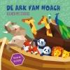 ,De ark van Noach