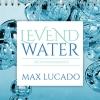 <b>Max  Lucado</b>,Levend water