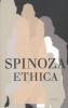 Spinoza,Ethica
