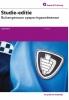 ,Stapel & de koning studie-editie buitengewoon opsporingsambtenaar, 10e druk