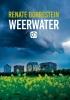 Renate  Dorrestein,Weerwater