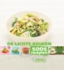 <b>De lichte keuken, 1001 recepten</b>,