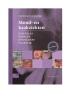 I.  van der Waal,Mond- en kaakziekten