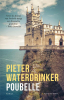 Pieter  Waterdrinker,Poubelle