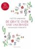 Yvette van Boven,De grote oven van Van Boven