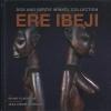 <b>Bruno  Claessens</b>,Ere Ibeji