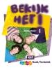 ,Bekijk het ! Vmbo-Kgt Bronnenboek