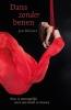 Jen  Bricker, Sheryl  Berk,Dans zonder benen