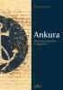 Toon van Hal,Ankura. Basiswoordenlijst Oudgrieks