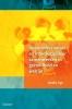 <b>Andre  Vyt</b>,Interprofessioneel en interdisciplinair samenwerken in gezondheid en welzijn
