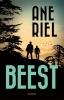 <b>Ane  Riel</b>,Beest