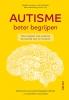 Brigitte  Harrisson, Lise  St-Charles,Autisme beter begrijpen