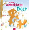 <b>Sam  Loman</b>,De warme winterkleren van Beer