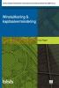 Guy  Poppe,Winstuitkering & kapitaalvermindering (BE) (reeks BBB)
